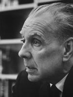 Борхес Хорхе Луис - его биография и жизнеописание