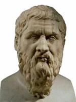 Платон - его биография