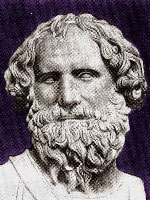 Архимед - его биография