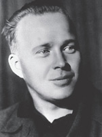 Аркадий Гайдар биография  obrazovakaru
