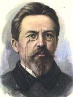 Чехов Антон Павлович - его биография