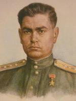 http://www.biografguru.ru/img/5044.jpg