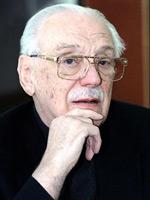 Сергей владимирович его биография