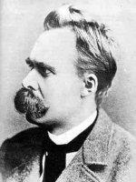 Ницше Фридрих Вильгельм - его биография и жизнеописание