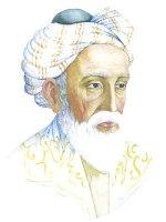 Хайям Омар - его биография и жизнеописание