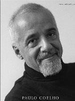 Коэльо Пауло - его биография и жизнеописание